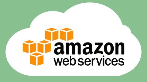 Amazon Web Services (AWS): Essencial