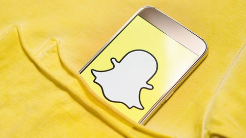 Snapchat Marketing From Beginner To Advanced 2020