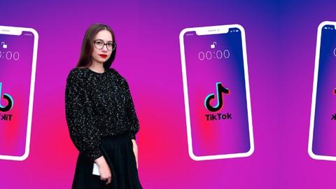 TikTok Marketing Guide For Beginners 2021