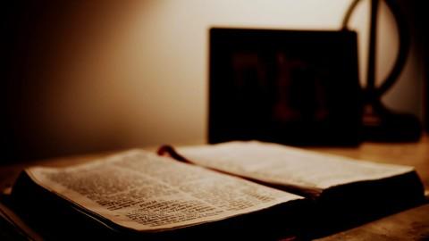 Teologia Básica Simplificada - Módulo 3