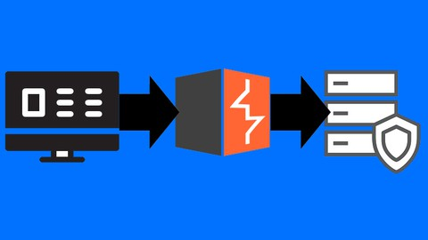 Web Application Hacking with Burp Suite