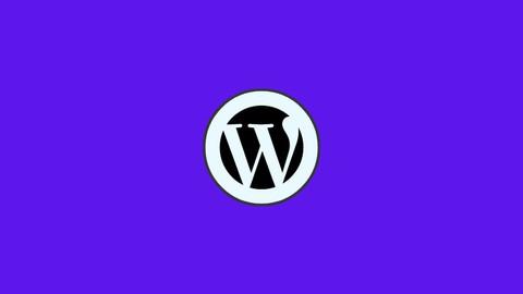 WordPress 5. Manual de Instalación y funcionalidades 2021