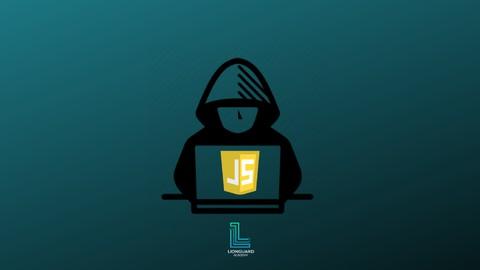 Master JavaScript para Hackers & Pentesters - XSS de 0 a 100