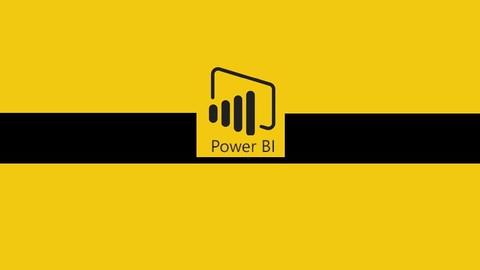Microsoft Power BI DA-100 Exam : Updated Practice Test, 2021