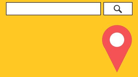 【30分で分かる】今すぐ出来るローカルSEO「地域×KW」でGoogle上位表示させる方法を解説