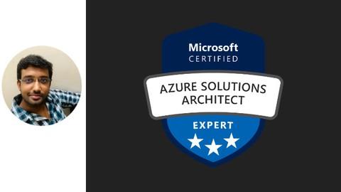 AZ-303: Azure Architect Technologies - Prc Test:UPDATED2021
