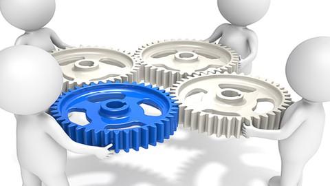 Citrix NetScaler 10.5 1Y0-351 Essentials and Networking Exam