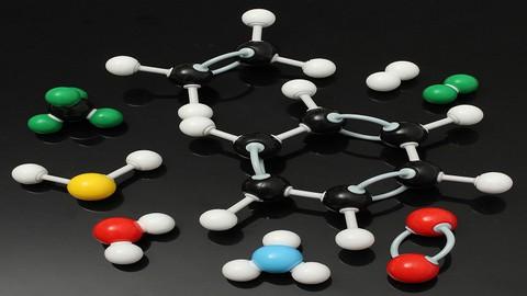 كيمياء عضوية