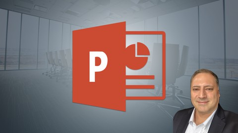 PowerPoint Masterclass For Training Professionals