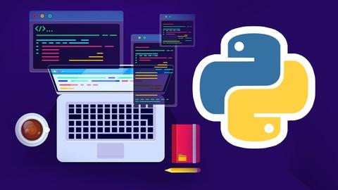 Python na pŕatica (+150 exercícios resolvidos e projetos)