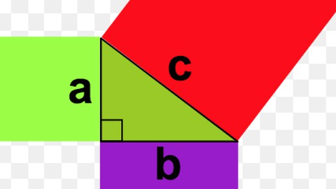 Start your geometry journey