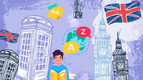 Cambridge English for Beginners - Starters Level - Pre A1