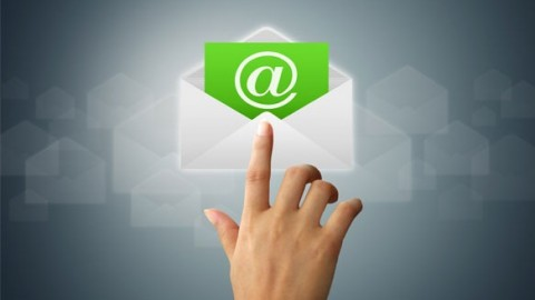 How My Email Marketing Performs 133 Times Above Competitors