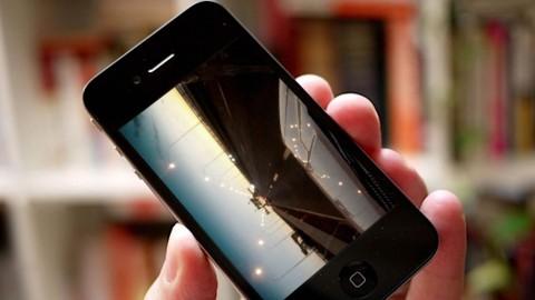 MobileMatico Full >Todo Sobre Desarrollo y Marketing De Apps