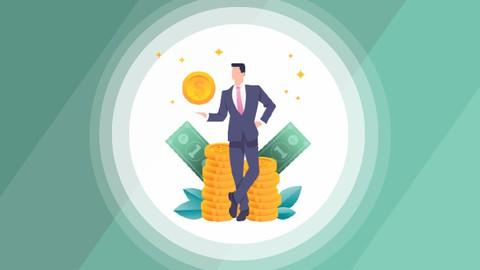 Investieren in Aktien an der Börse von A-Z Meisterkurs 2021