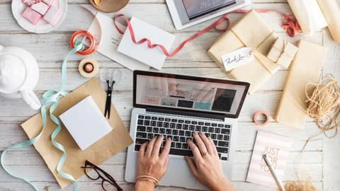 Kendimiz Üzerinde Çalışarak Satışları Artırma