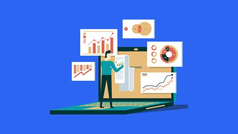 Fundamentals of Market Research