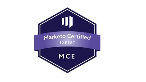 Perguntas do exame de especialista certificado Marketo 2021