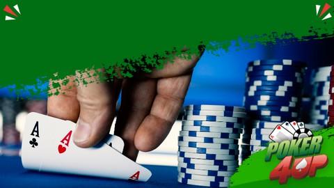 Curso de Poker Para Iniciantes