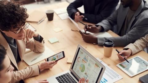 Ejecución de Auditorías Basadas en la Gestión del Riesgo
