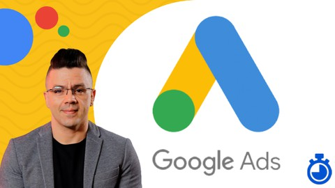 Aprenda a Anunciar no Google em 15 Minutos