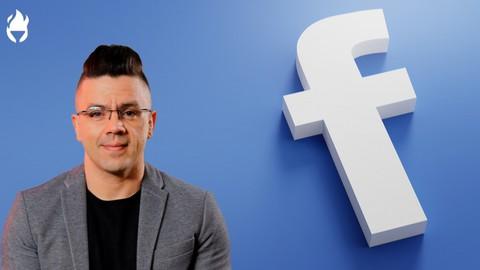 Aprenda a Anunciar no Facebook em 15 Minutos