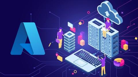 Introdução a Engenharia de Dados com Azure