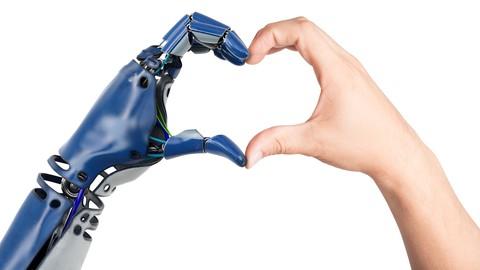 Conversational AI Benefit Case