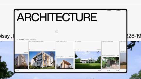 Wordpress para Creativos, Arquitectos e Interioristas.