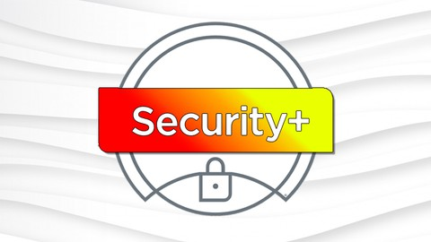 CompTIA Security + SY0-501 Practice Test