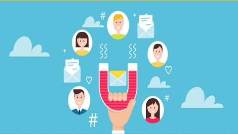 Salesforce Marketing Cloud Email Specialist Practice Exam 21