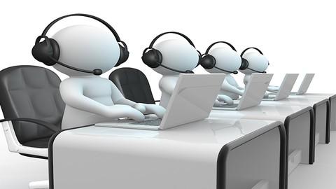 C_TERP10_65 SAP Associate Business Foundation Integrate Exam
