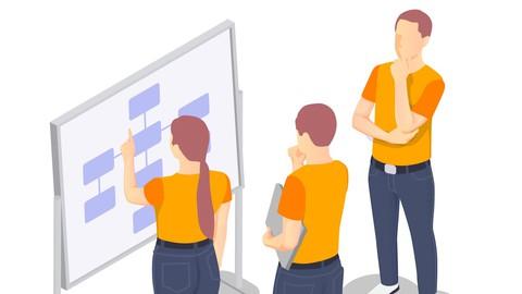 データベース講座1:データベース論理設計