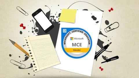 62-193 MCE | Technology Literacy for Educators Practice Test