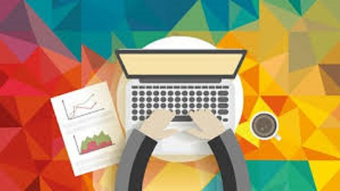 SAP SD MASTER DATA - End User Training.
