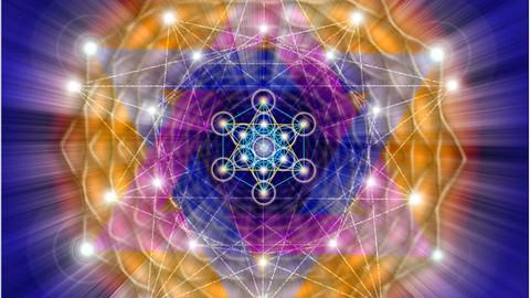7 Best Practices to Activating Psychosomatic Healing
