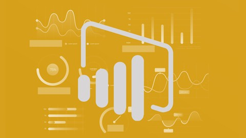 Power BI for Financial Reporting and Financial Analysis