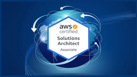 AWS Certified Solutions Architect – Associate - Mock Test