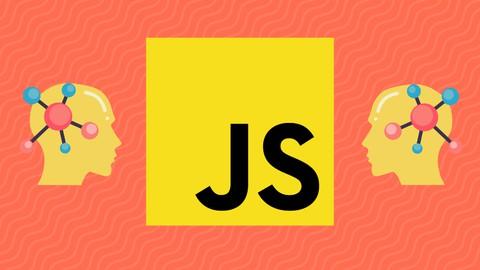 Data Structures & Algorithms - JavaScript