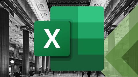 Matemática Financeira em Excel e HP 12c