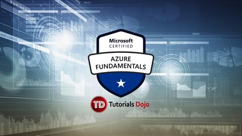 AZ-900 Microsoft Azure Fundamentals Practice Exams