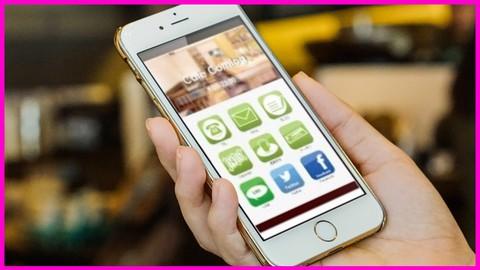 『すまっぽん!』の基礎講座!初心者向けの使い方全解説!店舗アプリや個人事業主・起業家のアプリとして!