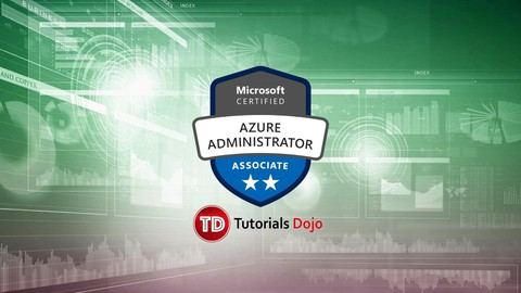 AZ-104 Microsoft Azure Administrator Practice Exams