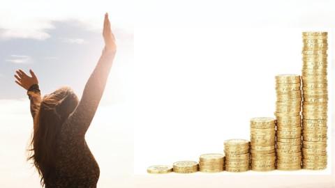 Money Fear Removal EFT Technique