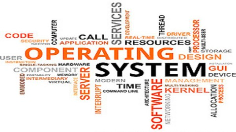 Operating System- All Exams & Interview: Practice Test