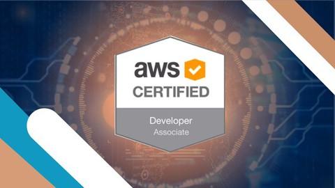 AWS Certified Developer - Associate Practice Exam 2020
