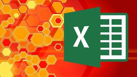 Tam Kapsamlı Microsoft Excel Eğitimi | Her Seviyeye Uygun