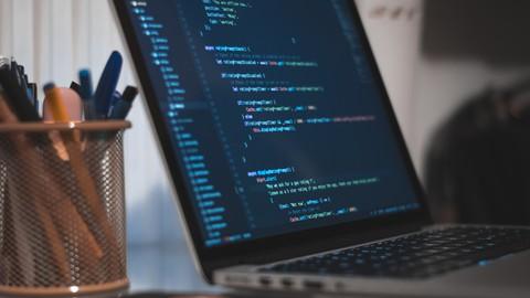 Lógica de programación - Aprende a programar