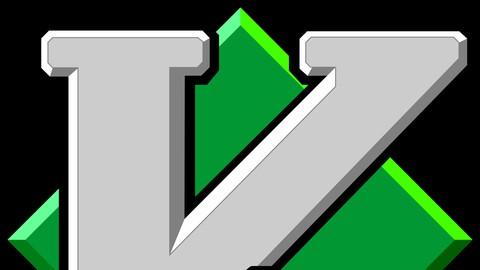 VIM - Más que solo un procesador de texto