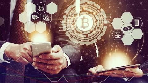 Blockchain Mastery Workshop | Cryptocurrencies | Bitcoin